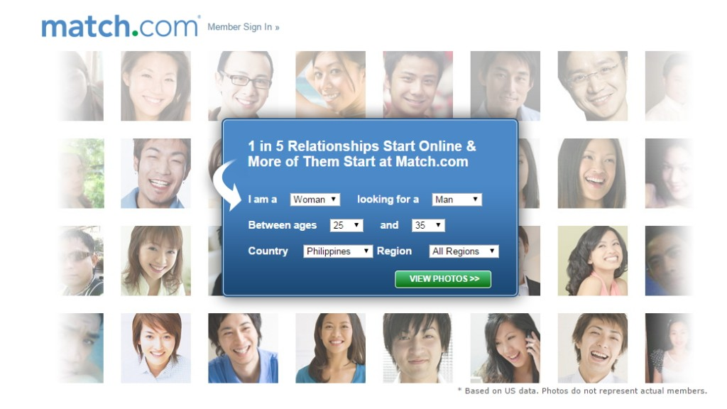AsianDate: find Asian singles on Google Play for Romania - StoreSpy